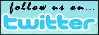 Follow East West on Twitter!